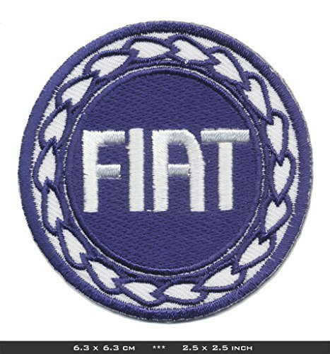 fiat-classic-iron-sew-on-patches-auto-cars-italy-500-uno-croma-topolino-oldtimers-by-patchmaniac