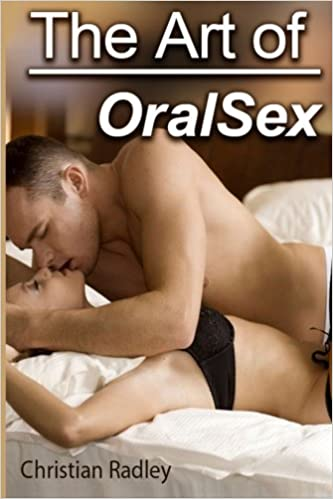 Valuable Christian women oral sex sorry