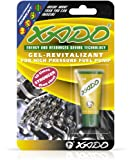 XADO Gel-Revitalizant for Fuel Pump