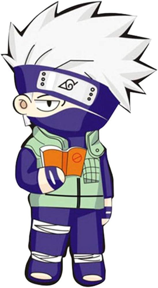 Fille Cluis Broche Naruto Anime Naruto Shippuden Sasuke Kakashi Badge Acrylique Dessin Anime Broches A Collectionner Botton Pins Pour Animes Fans Bijoux Hotelaomori Co Jp