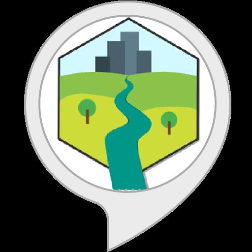 Stadt Land Fluss Generator