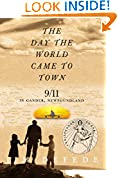 #3: The Day the World Came to Town: 9/11 in Gander, Newfoundland