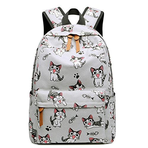 Winnerbag Toile Sac Sac Winnerbag Winnerbag Toile HPHOxq