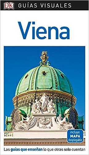 Guía visual de Viena - Guías Visuales