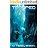 Trapped (Chronicles of White World Book 2): A Dystopian Science-Fiction Thriller