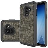 Galaxy A8 2018 Case,Galaxy A5 2018 Case, Gochina...