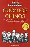 Cuentos Chinos (Best Seller (Debolsillo)) (Spanish Edition)