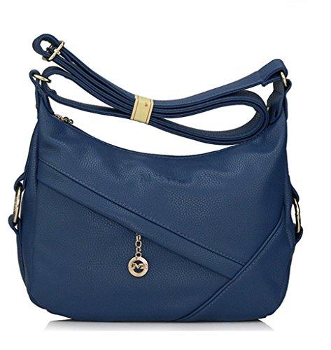 younuo-womens-fashion-genuine-leather-purse-adjustable-strap-medium-size-multi-pockets-shoulder-bag