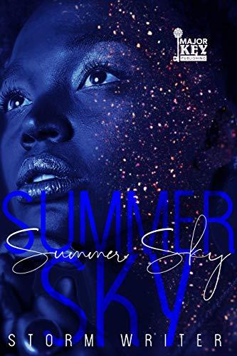 Summer Sky (American Contemporary Writers Women)