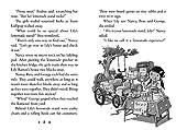 Last Lemonade Standing (Nancy Drew Clue Book)