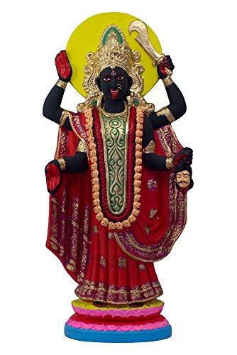 Sacred Source Kali Statue