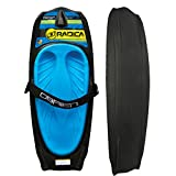 O'Brien Radica Kneeboard 2015