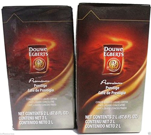 douwe-egberts-liquid-coffee-prestige-blend-2-boxes-2-l