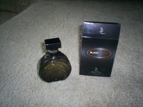Overture Pour Femme by Dorall Collection for Women 3.3 oz Eau de Parfum Spray