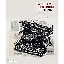 William Kentridge Fortuna