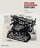 William Kentridge: Fortuna