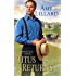 Titus Returns (A Wells Landing Romance)