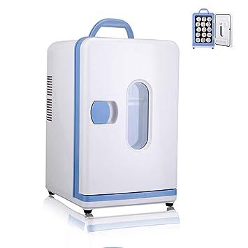 Refrigerador Para Auto, Compartimiento De Enfriamiento Para Mini ...