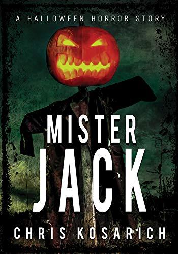 Mister Jack]()