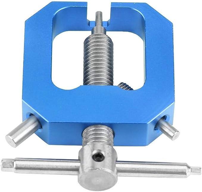Professional Werkzeug Universal Motor Ritzel Abzieher En X4U3 RC Motor Abzieher