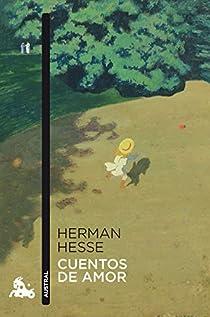 Cuentos de amor par Hesse
