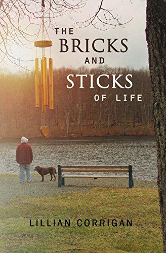 the-bricks-and-sticks-of-life