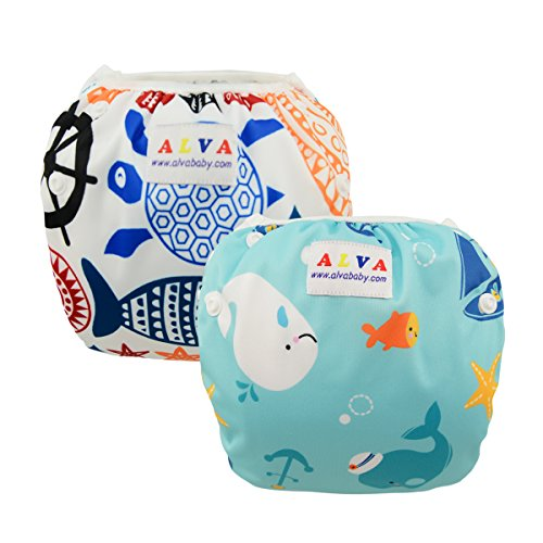 alva-baby-swim-diapers-large-size-2pcs-pack-one-size-reuseable-adjustable-0-36-mosize-18-55lbs-zdyk0