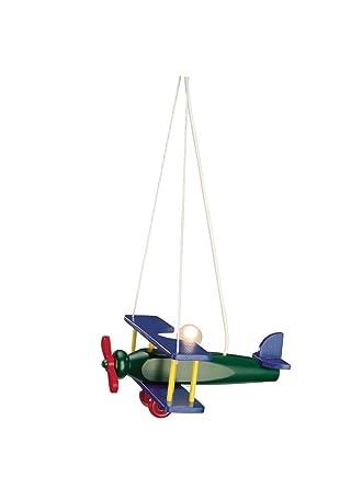 Amazon.com: Philips Massive Kico Yumbo Wooden Aeroplane ...