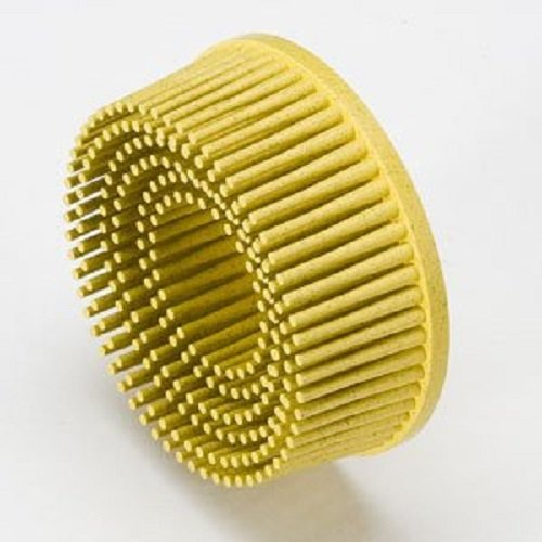 3m-roloc-bristle-disc-2