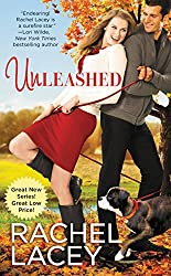 Unleashed (Love to the rescue Book 1)