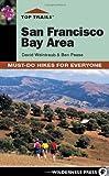 San Francisco Bay Area, Ben Pease and David Weintraub, 0899974848