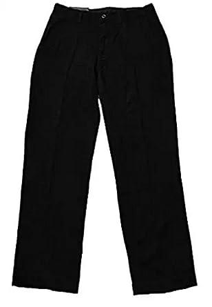 Polo Ralph Lauren De Hombre Classic-Fit Flat-Front Chino ...