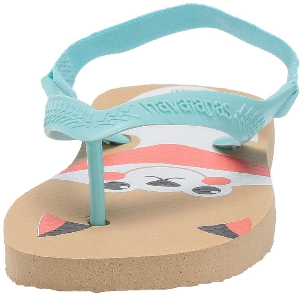Infant//Toddler Havaianas Kids Flip Flop Sandals