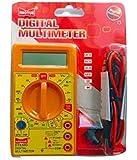 Haoyue DT830D Digital Multimeter