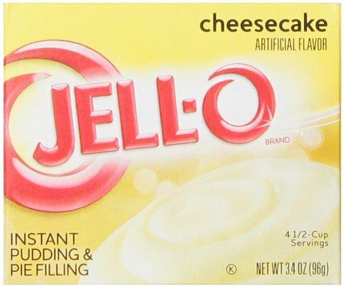 jell-o-cheesecake-instant-pudding-mix-34-ounce-box-pack-of-6