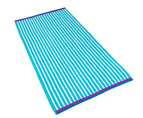 Buy cheap beach towels
