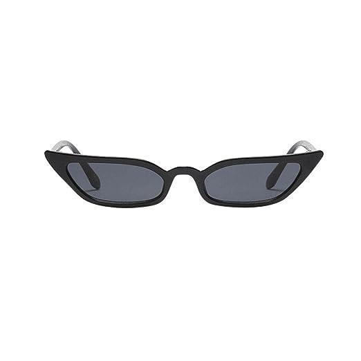 e6ce29fa99 Amazon.com  TOOPOOT Clearance Deals Glasses