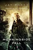 Morningside Fall, Jay Posey, 0857663658