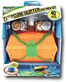 Prime Time Toys Diving Masters Treasure Chest Pool Diving Game