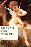 Un ángel para cada día