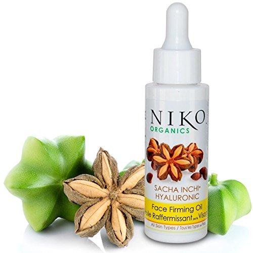 Niko Skin Care - 1