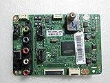 SAMSUNG UN39FH5000F MAIN BOARD BN94-06778C BN97-07695D