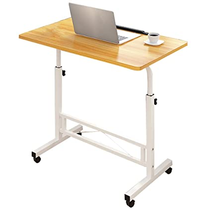 Mesa de computadora, Computadora Escritorio portátil Computadora ...