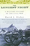 The Longest Night: A Military History of the Civil War