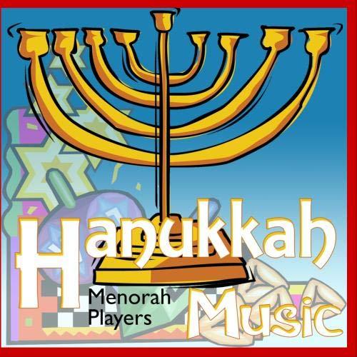(Hanukkah Music)