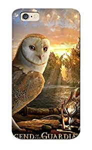 High Quality E4188a25710 The Owls Of Gahoole Tpu Case For Iphone 6