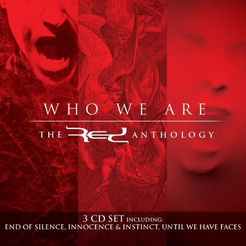 who-we-are-the-red-anthology