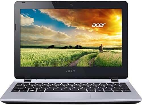 Acer Aspire E3-111-C0QT 11.6