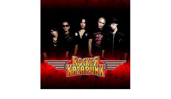 rocker kasarunk bisa gila mp3