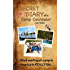 Secret Diary of a Camp Counselor